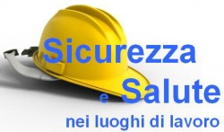 LogoConvegnoSicurezza