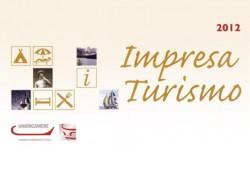 focus impresa_turismo