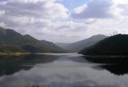 lago taloro_barbagia