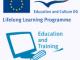 llp logo europe