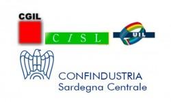 logo sindacati_confindustria