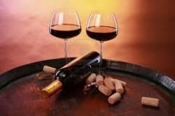vino sugherificio