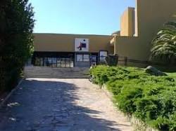 biblioteca_satta_nuoro